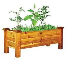 gronomics plant pots planters the