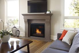 buckenham fireplaces grills inc