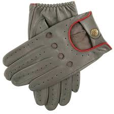 mens driving gloves leather australia