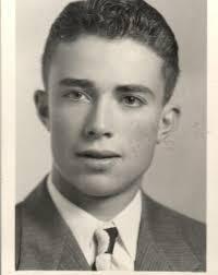 Duane Myers Obituary - Thornton, CO