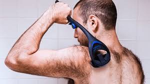 laser hair removal machines for men