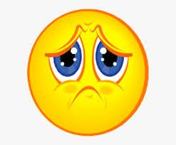 clip art sad faces clipart sad face