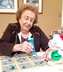 bingo jackpot hits all time high at