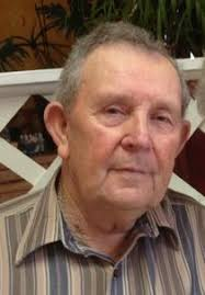Avis Wilson (1932-2018) - Find A Grave Memorial