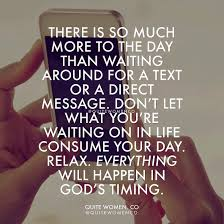 quotes about christian relationships quotes