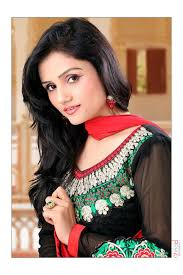 Preeti Singh - Videos | Facebook