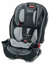 10 best car seats of 2020 safety com