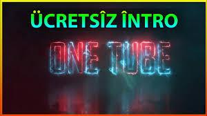 Necati Şaşmaz Ekranlara Geri Dönüyor İşte Yeni Dizi ( Nöbet 7/24 ) - YouTube