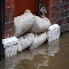 flood protection from the inside is