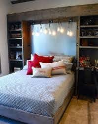 65 Cool Teenage Boys Room Decor Ideas Designs 2020 Guide