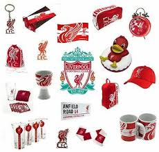 liverpool f c official football club