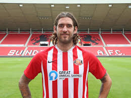 Danny Graham has signed for Sunderland on one year-deal - Chronicle Live