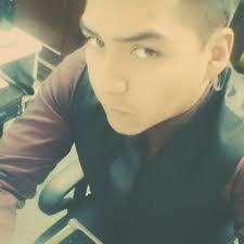 Pablo Guzman (@PabloSAX5)   Twitter