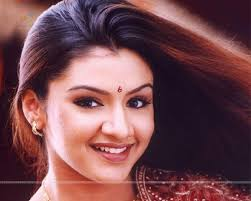 Popular Indian American actress Aarthi Agarwal dies after ...
