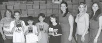 Math 24 Student Winners from Elementary Schools | News | pelhamplus.com