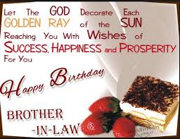 birthday wishes and es for brother