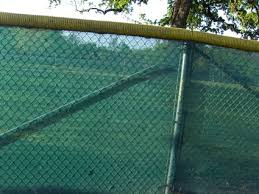 Construction Fence Screen Home Depot Why You Must Experience Construction Fence Screen Home Depot At Least Once In Your Lifetime Covid Outbreak