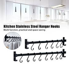 Kessebohmer Linero Mosaiq Brushed Silver Effect Rail 1200mm Wall Mounted Kitchen For Sale Ebay
