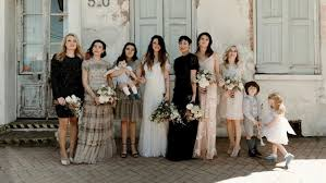 Michelle Branch was breastfeeding at her own wedding and we love ...