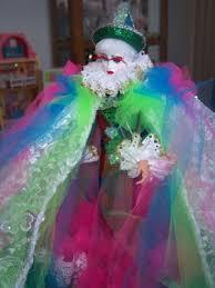 Prince Poppycock Original Art Doll - Beautiful Pagliacci! Last in Series! |  #243151581