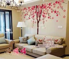 Family Tree Wall Decals Kids Decal By Cuma Wall Decals On Zibbet
