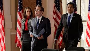 netflix saves designated survivor after abc canceled it in