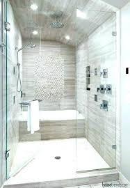 bathroom designs tub shower combination