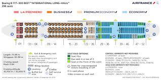 777 new cabins deployment schedule