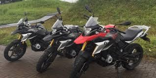 bmw mengakui mesin 300cc sulit dijual