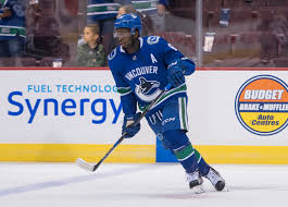 Toronto Maple Leafs sign Jordan Subban and Adam Cracknell