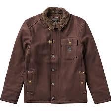 roark revival axeman jacket men s