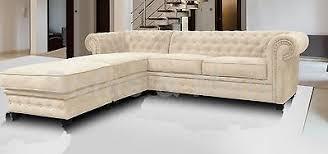 corner sofa fabric 3 2 seater armchair