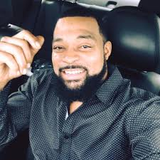 Terrance Johnson: Motivate and Hustle - Home   Facebook