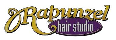 hair salon on in langford bc canada