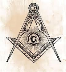 Resultado de imagen de flower of life freemasonry