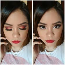 75 valentine s day makeup ideas for