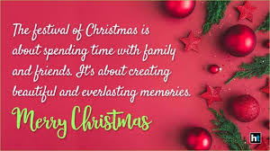merry christmas day happy christmas wishes quotes sms