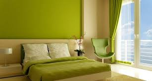 22 dream colours of rooms wall photo