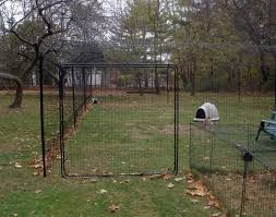 Purrfect Fence Image Gallery Cat Fence Purrfect Cat Enclosure