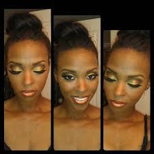extension specialist makeup artist