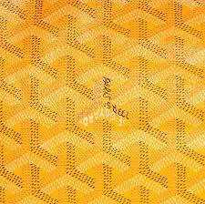 goyard wallpapers ee66484fe6