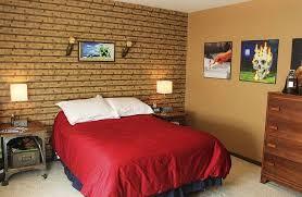 11 practical minecraft bedroom ideas in