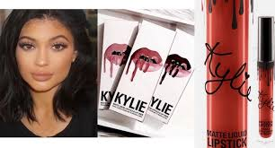 problems pe kylie cosmetics