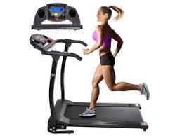 confidence vibeslim vibration fitness