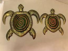 sea turtles translucent s