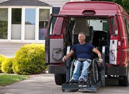 best wheelchair lifts of 2020 reviews