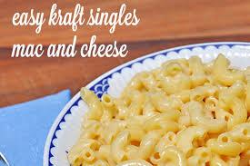 easy mac and cheese winners drink milk