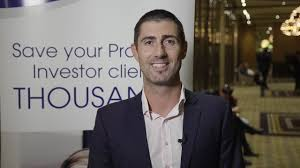 Adam Wilson, Wilson Accounting - YouTube