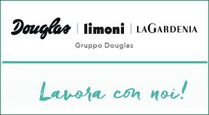 Gruppo Douglas: assunzioni dalla Sicilia alla Lombardia - WeCanJob.it