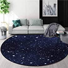 Amazon Com Star Rug
